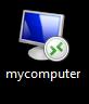 rdp_desktop_icon